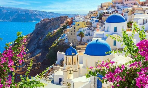Off Market and Discounted hotels in Santorini, Crete, Athens - Greece